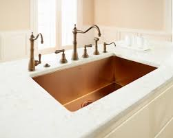 Rohl Kitchen Faucets Gallery Rohl Faucets U0026 Fixtures Pressroom