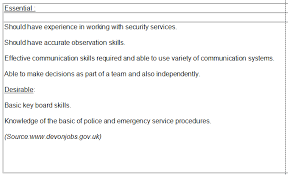 human resource planning and development u2013 the writepass journal