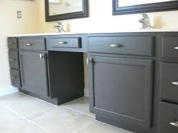 Menards Bathroom Cabinets Menards Bathroom Cabinets Engem Me
