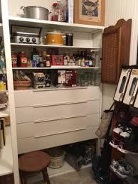 ikea kitchen cabinets for sale kijiji ikea pax for pantry