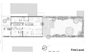 Sustainable House Plans Eco Sustainable House By Djuric Tardio Architectes