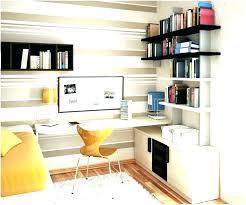 small desk with shelves desk shelves for dorm dorm room love the desk storage organization