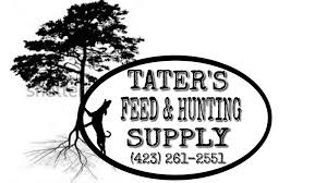 dakota apex coon hunting lights tater s feed hunting supplies home facebook