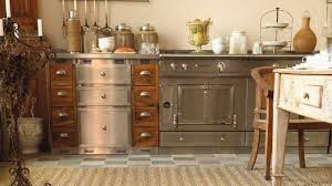 cuisine atypique j aime cette photo sur deco fr et vous pantry kitchens and
