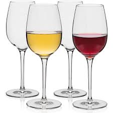 100 wine glasses outdoor wine glasses u2013 set of 2