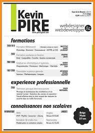 microsoft office word 2007 resume builder free ms word resume templates free resume templates template