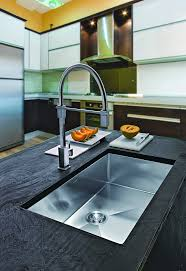 franke kitchen faucets 203 best franke sinks images on kitchen ideas