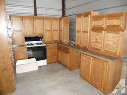 where to get used kitchen cabinets used kitchen cabinets best deals around cumming for sale in macon