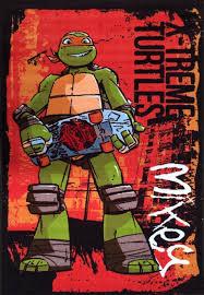 Red Kids Rug Ninja Turtle Rug Roselawnlutheran
