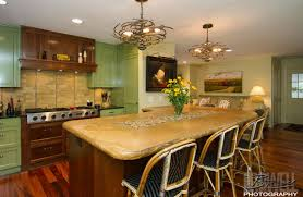 a frame style homes suburban dream llc home land luxury renovations ideas remodeling