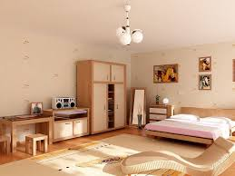 interior decoration home interior decoration of house shoise