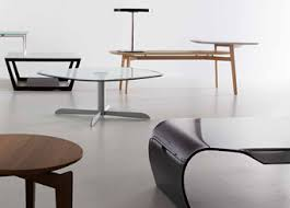 Calligaris Coffee Table by Calligaris Italian Furniture Lawrance Furniture