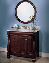 fairmont designs victoria vanities fairmont designs bathroom