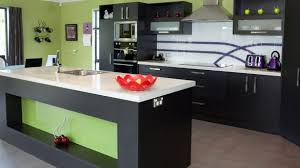 new kitchen designs amazing great pictures for the kitchens dazzling