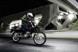 the best dual sport motorcycles pictures specs performance