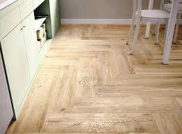 Different Types Of Flooring For Bathrooms Types Of Vinyl Flooring Installation For Bathrooms Different