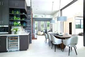 table de cuisine contemporaine table cuisine contemporaine design table de cuisine contemporaine