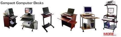 Small Portable Computer Desk Cuzzi Compact Computer Desks Stand Up Desks Laptop Desks Lcd