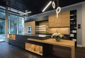 best kitchen cabinets in vancouver modern kitchens and furniture from germany germanhaus