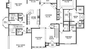 5 bedroom 4 bathroom house plans 5 bedroom 4 bathroom house plans 5 bedroom 4 bathroom house plans