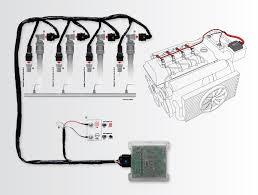 steinbauer power modules diesel care australia