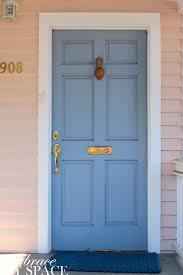 tgm 7sd cottage white finish doors idolza