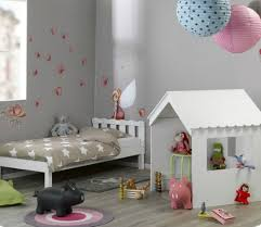 great convertible bed for your kids relaxation and play kidsomania