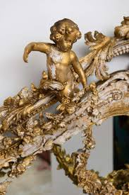 237 best fabulous french decor 2 images on pinterest french