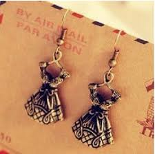 earrings for school wearing earrings online wearing earrings for sale