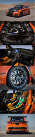 lexus rims uae best 20 lexus deals ideas on pinterest harvey specter suits