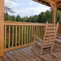 gatlinburg 2 bedroom cabins 179 gatlinburg 3 day labor day deal 2 bedroom cabin