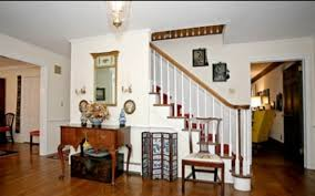 colonial style homes interior design classic antique big american style house of jeniffer
