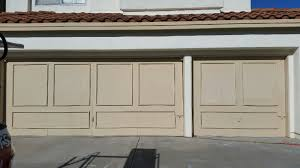 rollup garage door residential door garage garage door bottom seal garage door motor 16x7