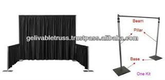 pipe and drape rental nyc pipe and drape rental nyc buy pipe and drape rental nyc wedding