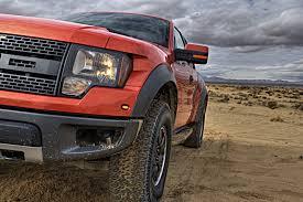 Pink Ford Raptor Truck - hennessey bites into 2011 ford f 150 svt raptor