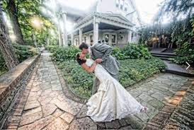 Wedding Venues In Westchester Ny Reception Halls And Wedding Venues In New York U2014 Receptionhalls Com