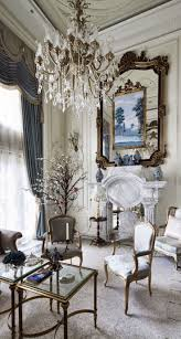 neoclassical design best neoclassical decor home design planning luxury under