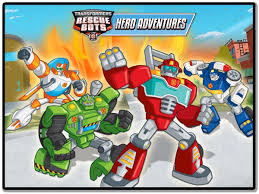 transformer rescue bots party supplies transformers rescue bots android apps on play