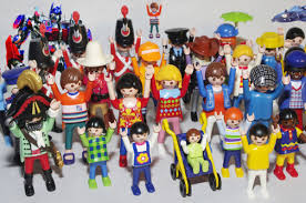 playmobil bmw canadian rotter abducts giant playmobil fireman u2022 the register
