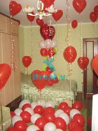 s day decoration charming design s day decorations for home