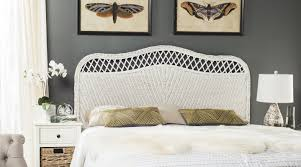 wood headboards you u0027ll love wayfair