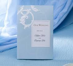 wedding gift envelope fancy envelope paper envelope manufacturer from delhi