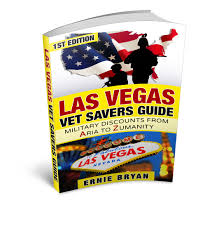 Rio Buffet Local Discount by Las Vegas Military Discounts