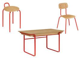 bureau enfant habitat habitat chaise de bureau bureau enfant habitat henry