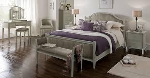 Abella Bedroom Collection Shapes Edinburgh - Edinburgh bedroom furniture