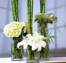 Wedding Centerpiece Vases Square Centerpiece Vase Wedding Centerpiece Vase