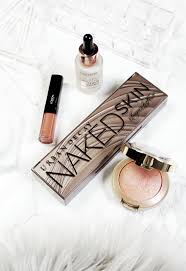 how much is makeup school how much i spent on makeup this month 8 jolien nathalie