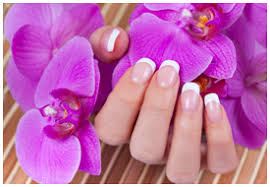 nail salon san francisco nail salon 94115 trio nails