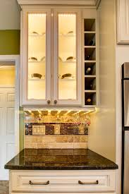 kitchen wine rack ideas glorious wine rack with stemware holder decorating ideas images in