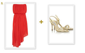 Theeffortlesschic Summer Dress Code The Effortless Chic